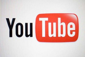 Youtube, Social Media, Citizen Journalism