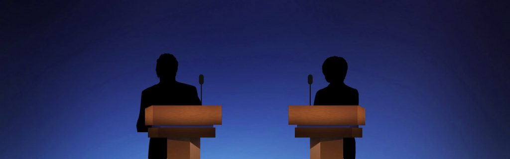 final-us-presidential-debate