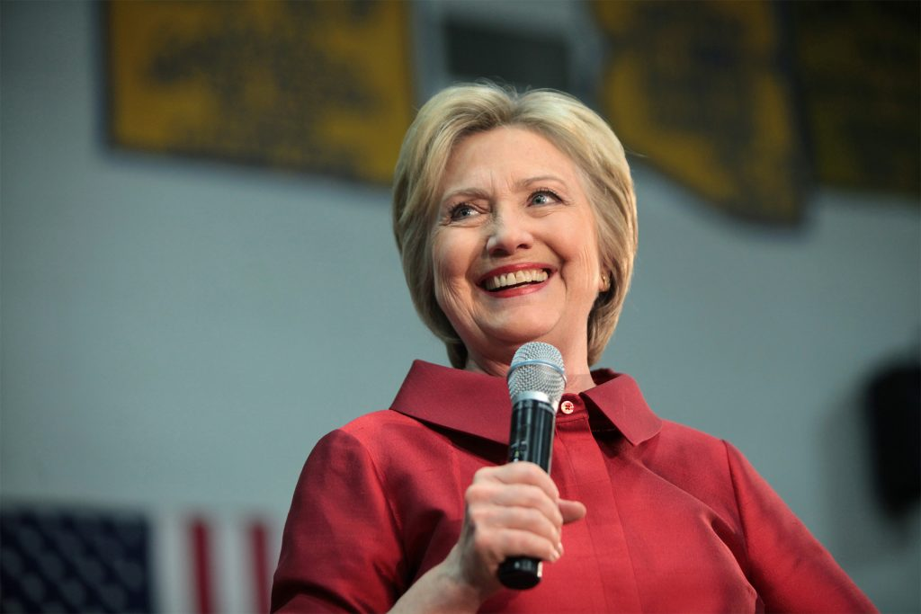 hilary-clinton-presidential-debate